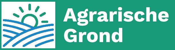 Agrarische Grond